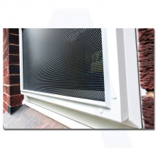 Cardea Crimeshield Window Screen Protector (CARDEA Crimeshield Window Screen Protector) Grant Haze Hampshire Architectural Ironmongers and Builders Merchants