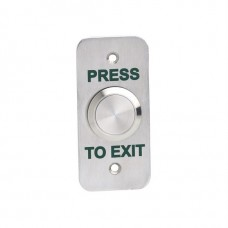 SPB003NF Push To Exit Button (SPB003NF) Grant Haze Hampshire Architectural Ironmongers and Builders Merchants