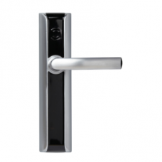 Cisa eSIGNO electronic lock (Cisa eSIGNO electronic lock) Grant Haze Hampshire Architectural Ironmongers and Builders Merchants