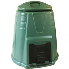 220 Litre Composter (COMPOSTER220) Grant Haze Hampshire Architectural Ironmongers and Builders Merchants
