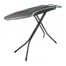 Ergo Ironing Board - Blue