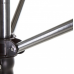 45m 4 Arm Easy Breeze Rotary Airer (QQ84592100) Grant Haze Hampshire Architectural Ironmongers and Builders Merchants