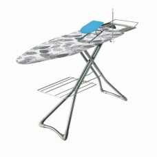 Pro Workstation Ironing Board