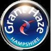 Grant Haze Hampshire
