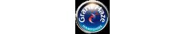Grant Haze Hampshire Ltd