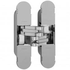 Ceam 3D Concealed Hinge 1129 (C1001129) Grant Haze Hampshire Architectural Ironmongers and Builders Merchants