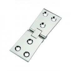 Counterflap hinge (FR1466X) Grant Haze Hampshire Architectural Ironmongers and Builders Merchants