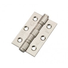 Grade 7 Ball Bearing Hinges (FR14GRADE7) Grant Haze Hampshire Architectural Ironmongers and Builders Merchants