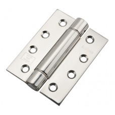 Adjustable Spring Hinges