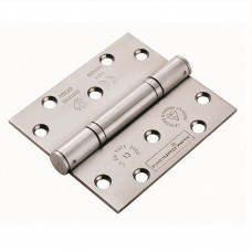 Enduromax Grade 13 Thrust Bearing Hinge (H2N1103/13) Grant Haze Hampshire Architectural Ironmongers and Builders Merchants
