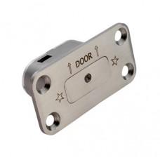 Enduromax Emergency Release Door Stop (H2N1950) Grant Haze Hampshire Architectural Ironmongers and Builders Merchants