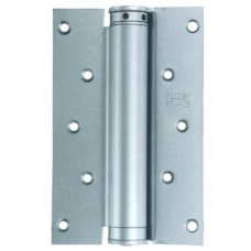 Liobex Compact Single Action Spring Hinge