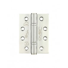 VHP243S Grade 14 High Performance Hinge (VHP243S) Grant Haze Hampshire Architectural Ironmongers and Builders Merchants