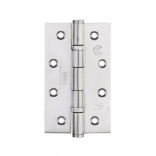 ZCHSS253S Grade 13 Double Ball Bearing Hinge (ZCHSS253) Grant Haze Hampshire Architectural Ironmongers and Builders Merchants