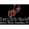 Hangsafe Hooks