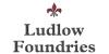 Ludlow Foundries