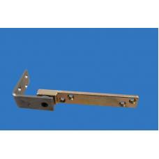 ANTDP180 Door pivot hinge (ANTDP180) Grant Haze Hampshire Architectural Ironmongers and Builders Merchants