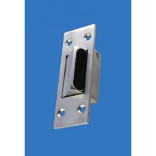 ANTEMDT2SSS Emergency door stop (ANTEMDT2SSS) Grant Haze Hampshire Architectural Ironmongers and Builders Merchants