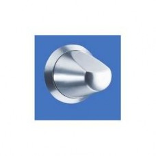 ANT1 Anti-ligature Knob (ANT1) Grant Haze Hampshire Architectural Ironmongers and Builders Merchants