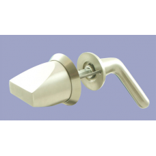 ANTNS7 Anti-ligature Knob (ANTNS7) Grant Haze Hampshire Architectural Ironmongers and Builders Merchants
