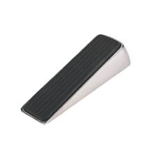 Freestanding Weighted Door Stop - 043634