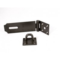 Heavy Duty Hasp and Staple - 149H