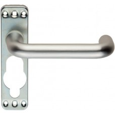 Safety Lever Multi Function Handle Template and Covers (LIP9001) Grant Haze Hampshire Architectural Ironmongers and Builders Merchants