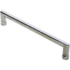 Carlton Pull Handle (SWP1134) Grant Haze Hampshire Architectural Ironmongers and Builders Merchants
