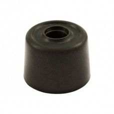 Rubber Buffered Door Stop - G8772 (G8772) Grant Haze Hampshire Architectural Ironmongers and Builders Merchants