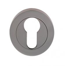 Concealed Escutcheon - AA1 (AA1) Grant Haze Hampshire Architectural Ironmongers and Builders Merchants