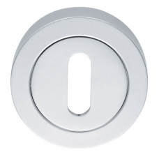 Concealed Fix Escutcheon - AA3 (AA3) Grant Haze Hampshire Architectural Ironmongers and Builders Merchants