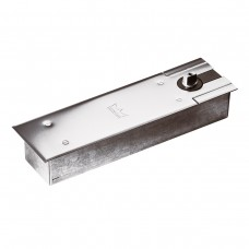 Dorma BTS75V Variable Floor Spring (BTS75V) Grant Haze Hampshire Architectural Ironmongers and Builders Merchants