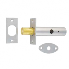 Security Door Bolt - DSB8225