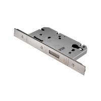 Easi T DIN Euro Profile Deadlock Case - DLS0060EP