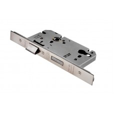 Easi T DIN Euro Profile Sashlock Case - DLS7260EP