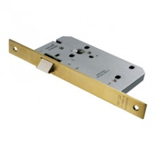 Contract DIN Latch - DLE0055L