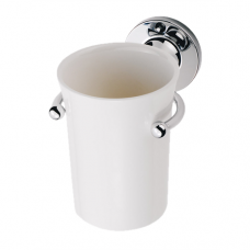 Single Tumbler Holder With Tumbler - LE12 (LE12) Grant Haze Hampshire Architectural Ironmongers and Builders Merchants