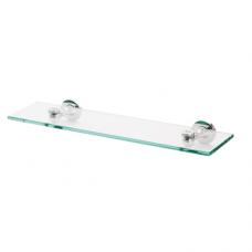 Glass Shelf - LE24