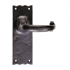 Traditional Lever Handle - LF5501
