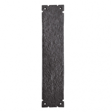 Finger Plate - LF55101 (LF55101) Grant Haze Hampshire Architectural Ironmongers and Builders Merchants