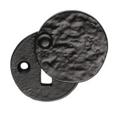 Covered Escutcheon - LF5546 (LF5546) Grant Haze Hampshire Architectural Ironmongers and Builders Merchants