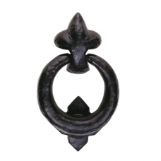 Ring Door Knocker - LF5590