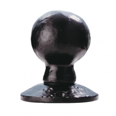 Ball Mortice Knob, Unsprung - LF5594