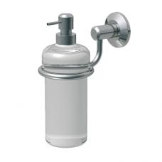 Liquid Soap Dispenser - LW27