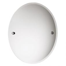 Oval Mirror - LW29