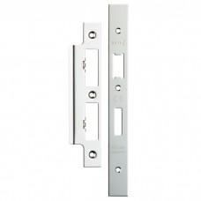 Forend Strike for DIN Euro Sash/Bathroom Lock FSF5017