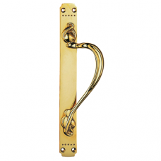 Classic Laurin Pull Handle - PF109A