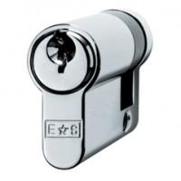 Euro Single Cylinder - CYA71140