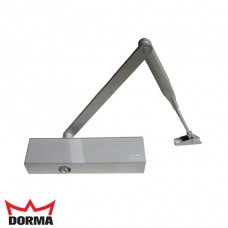 Dorma TS83 Door Closer (TS83) Grant Haze Hampshire Architectural Ironmongers and Builders Merchants
