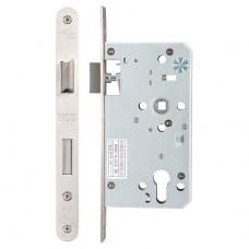 ZDL7260ESCR - Escape Lock - Radius (ZDL7260ESCR) Grant Haze Hampshire Architectural Ironmongers and Builders Merchants